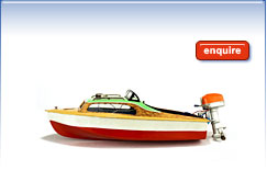 Small Craft Insurance